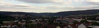 lohr-webcam-06-07-2019-19:20
