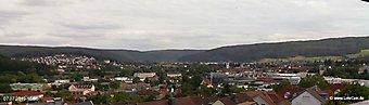 lohr-webcam-07-07-2019-18:50