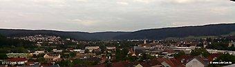 lohr-webcam-07-07-2019-19:50