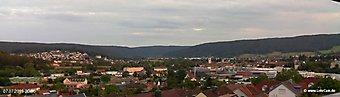 lohr-webcam-07-07-2019-20:50