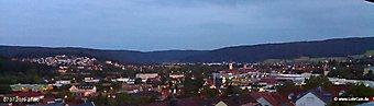 lohr-webcam-07-07-2019-21:50