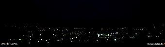 lohr-webcam-07-07-2019-22:30
