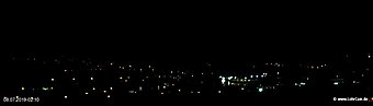 lohr-webcam-08-07-2019-02:10