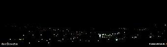 lohr-webcam-08-07-2019-02:30