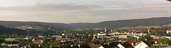 lohr-webcam-08-07-2019-06:50