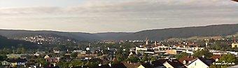 lohr-webcam-08-07-2019-07:10