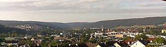 lohr-webcam-08-07-2019-07:20