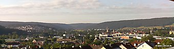 lohr-webcam-08-07-2019-07:30
