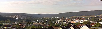 lohr-webcam-08-07-2019-07:50
