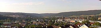 lohr-webcam-08-07-2019-08:10