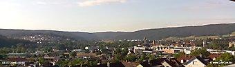 lohr-webcam-08-07-2019-08:30