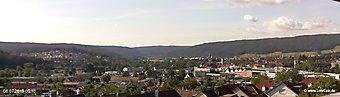lohr-webcam-08-07-2019-09:10