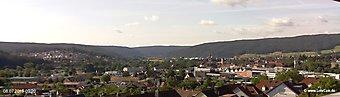 lohr-webcam-08-07-2019-09:20