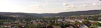 lohr-webcam-08-07-2019-09:30
