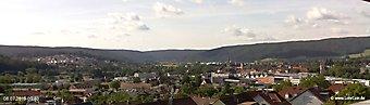 lohr-webcam-08-07-2019-09:40