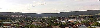 lohr-webcam-08-07-2019-09:50