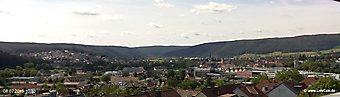 lohr-webcam-08-07-2019-10:30