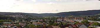 lohr-webcam-08-07-2019-10:40