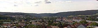 lohr-webcam-08-07-2019-10:50