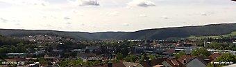 lohr-webcam-08-07-2019-11:10