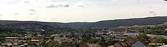 lohr-webcam-08-07-2019-11:20
