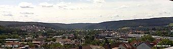 lohr-webcam-08-07-2019-11:50
