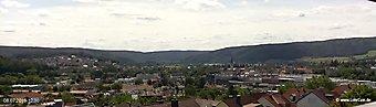lohr-webcam-08-07-2019-12:10