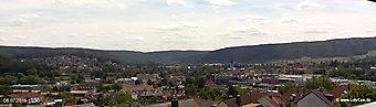 lohr-webcam-08-07-2019-13:30