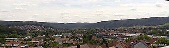 lohr-webcam-08-07-2019-13:40