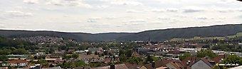 lohr-webcam-08-07-2019-13:50