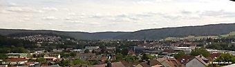 lohr-webcam-08-07-2019-15:10