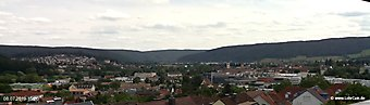 lohr-webcam-08-07-2019-15:20