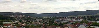 lohr-webcam-08-07-2019-15:30