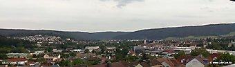 lohr-webcam-08-07-2019-18:00