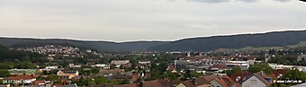 lohr-webcam-08-07-2019-18:30