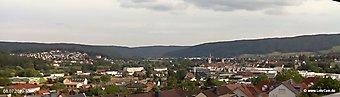 lohr-webcam-08-07-2019-18:41
