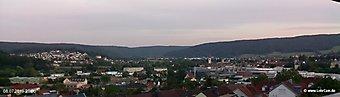 lohr-webcam-08-07-2019-21:20