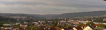 lohr-webcam-09-07-2019-06:30