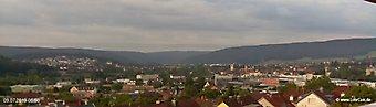 lohr-webcam-09-07-2019-06:50