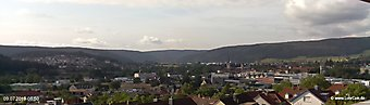 lohr-webcam-09-07-2019-08:50