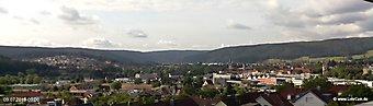 lohr-webcam-09-07-2019-09:00