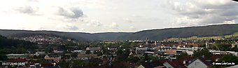 lohr-webcam-09-07-2019-09:10