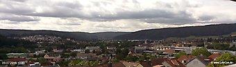 lohr-webcam-09-07-2019-10:30