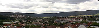lohr-webcam-09-07-2019-11:10