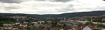lohr-webcam-09-07-2019-14:00