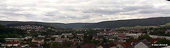 lohr-webcam-09-07-2019-14:30