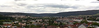 lohr-webcam-09-07-2019-15:20