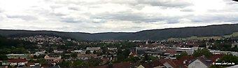 lohr-webcam-09-07-2019-15:30