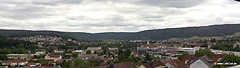 lohr-webcam-09-07-2019-16:00