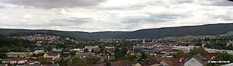 lohr-webcam-09-07-2019-16:40
